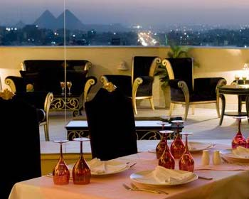 Egypt the barcel cairo pyramids is a new and modern hotel - Horus robinetterie cuisine ...
