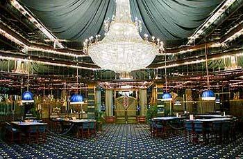 Casino naama bay casino online tjene penger