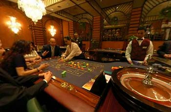 Cairo casino where is black gold casino located