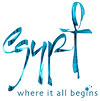 Egypt Tourism Authority